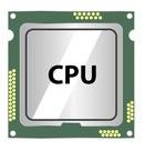 Processor(CPU)
