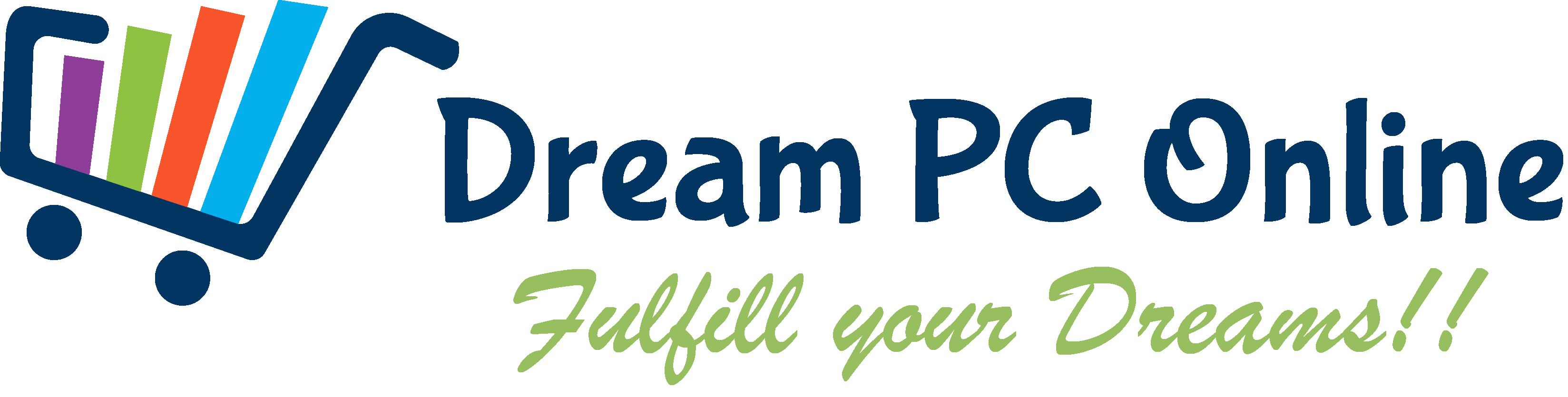DreamPcOnline